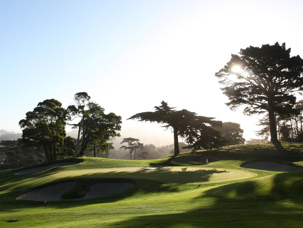 2017-31-The-Olympic-Club-Lake-Course-hole-2.jpg