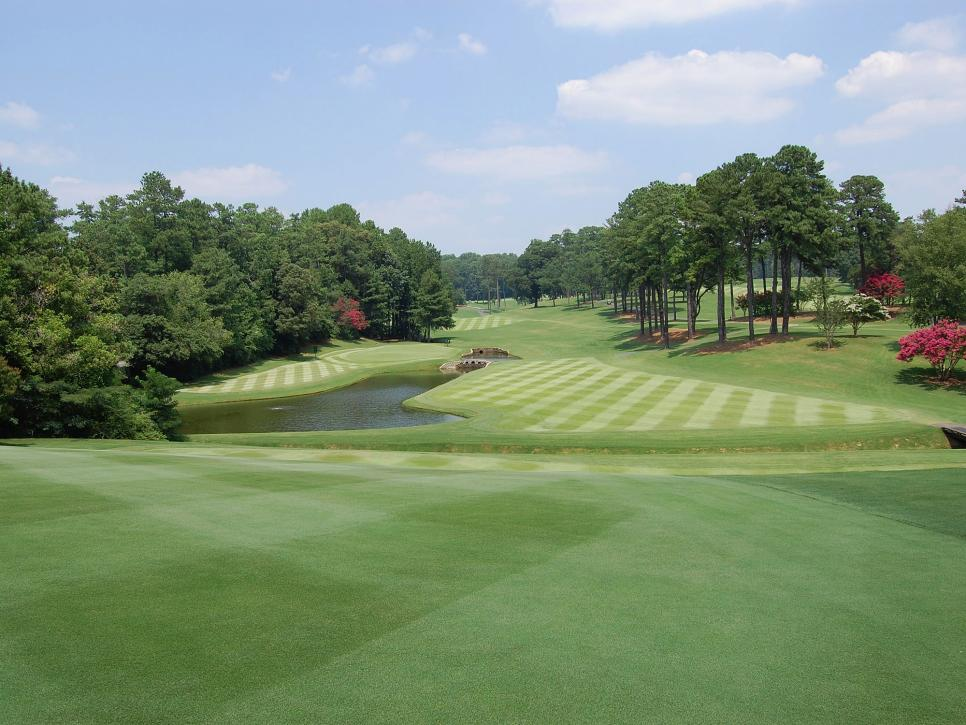 2017-33-Peachtree-GC-hole-2.jpg