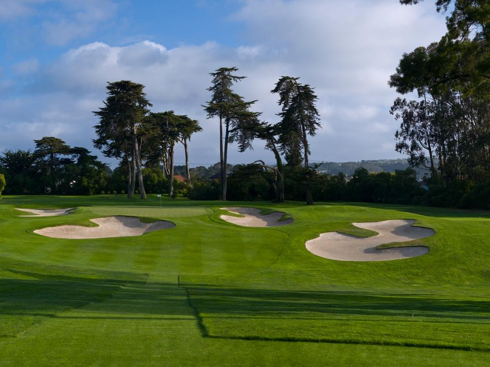 2017-37-San-Francisco-GC-hole-11.jpg