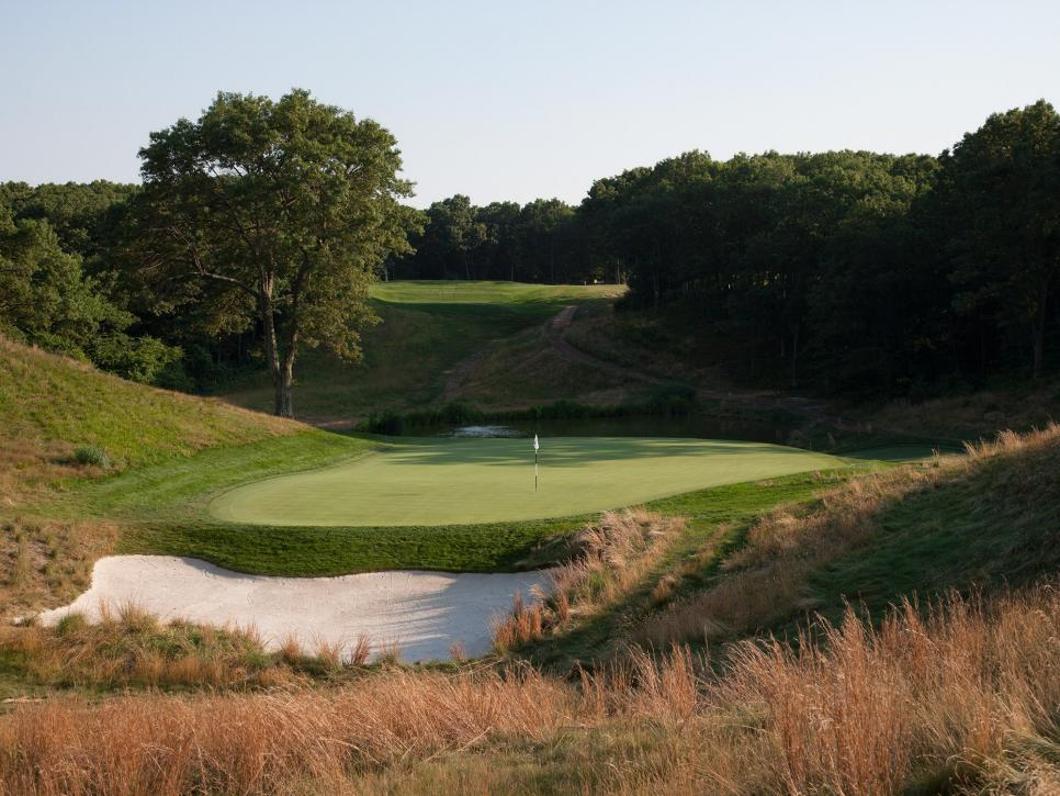 2017-38-Bethpage-State-Park-Black-course-hole-8.jpg
