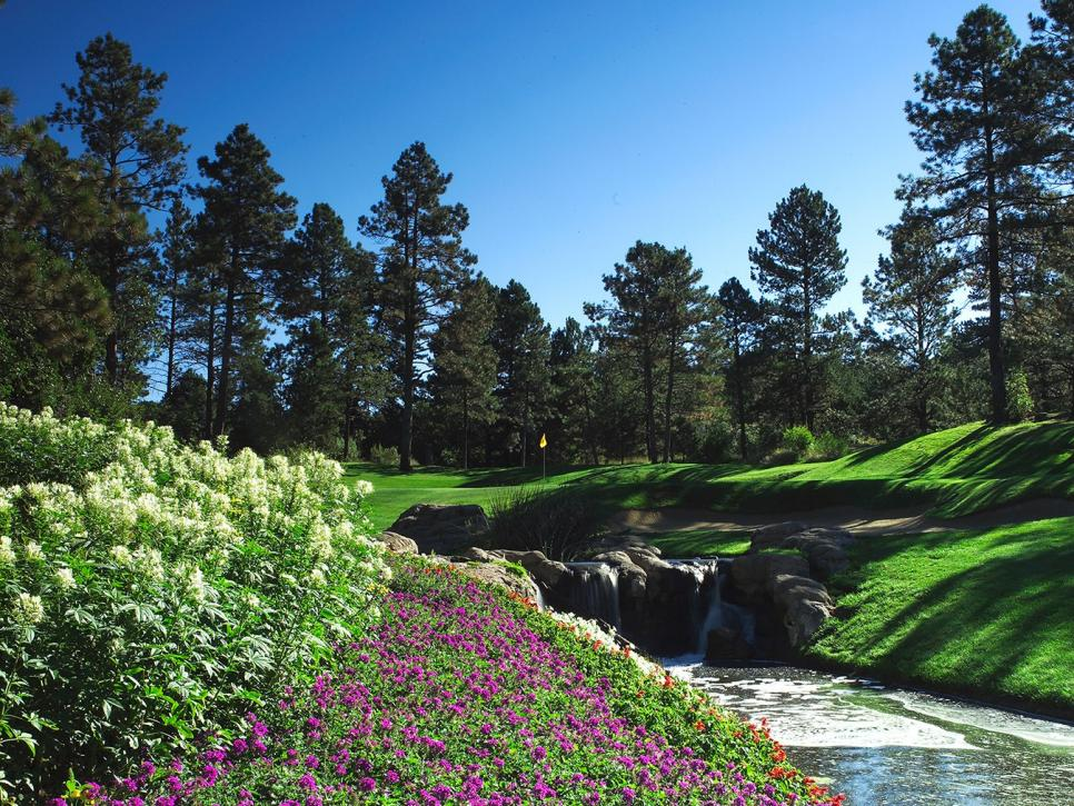 2017-42-Castle-Pines-GC-hole-12.jpg