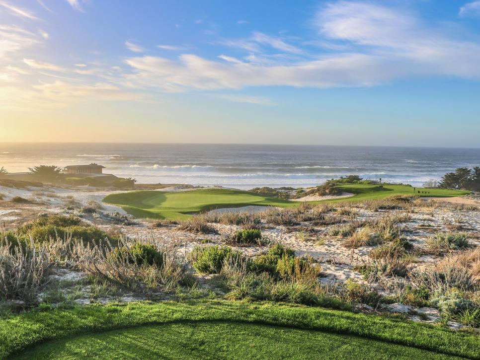 2017-49-Spyglass-Hill-GC-hole-3.jpg