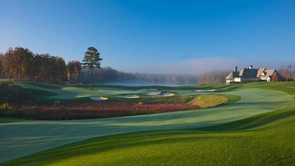 Kinloch-Golf-Club-9-Manakin-Sabot-Virginia.jpg