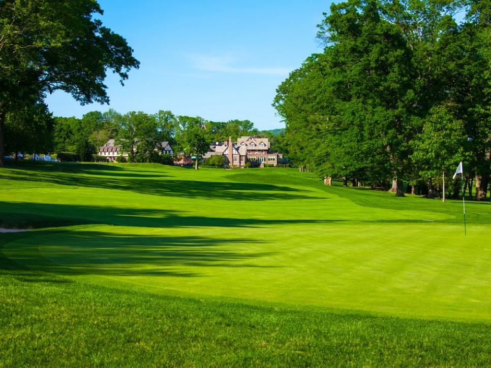 2017-61-Baltusrol-GC-Upper-course-hole-1.jpg