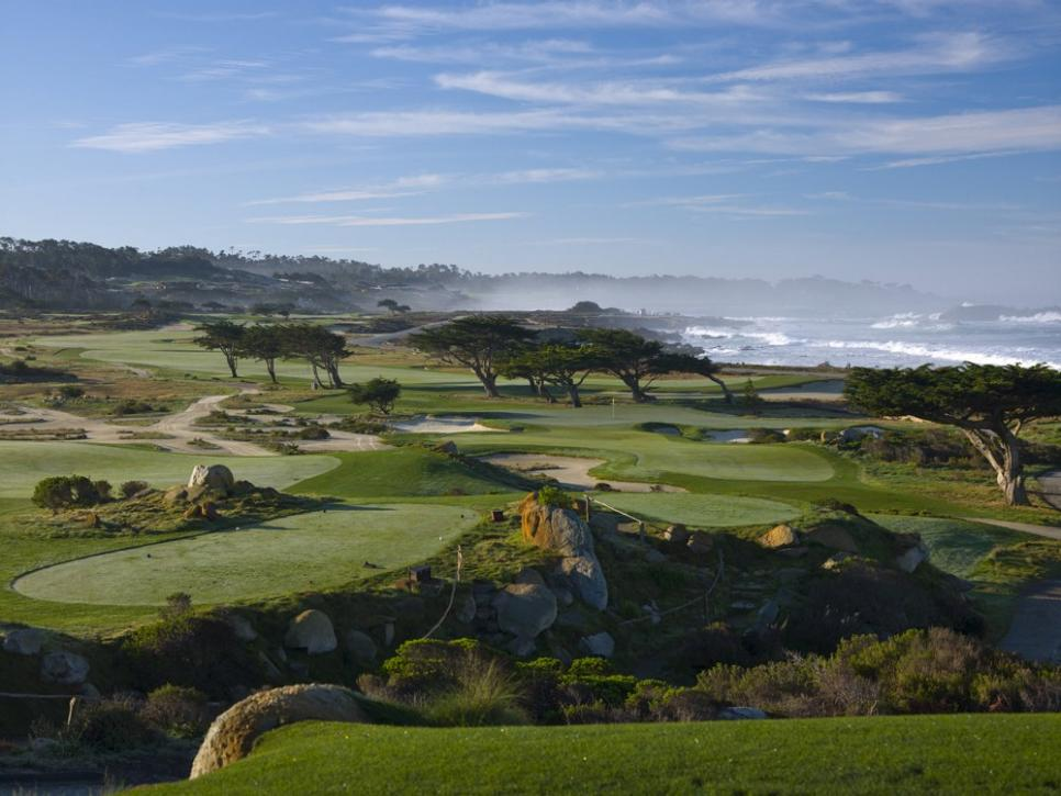 2017-65-Monterey-Peninsula-CC-Shore-course-hole-11.jpg