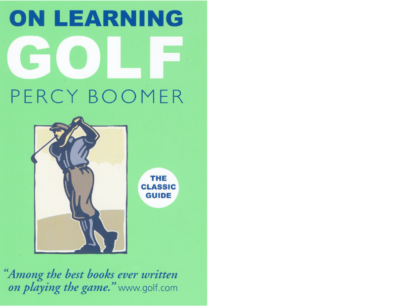 On-Learning-Golf-Percy-Boomer.png
