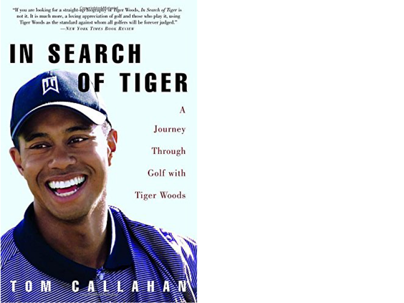 In-Search-of-Tiger-Tom-Callahan.png