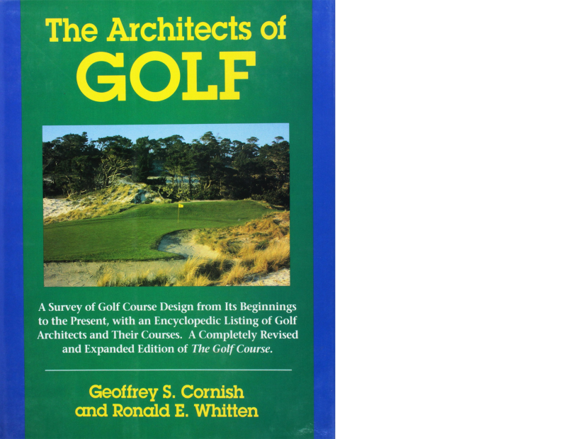 The-Architects-of-Golf-Geoffrey-Cornish-Ron-Whitten.png