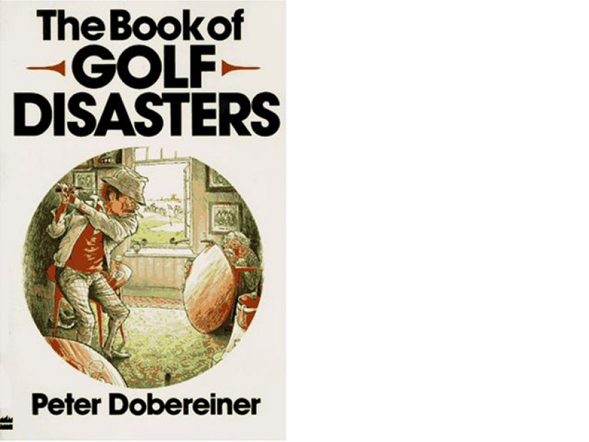 The-Book-of-Golf-Disasters-Peter-Dobereiner.png