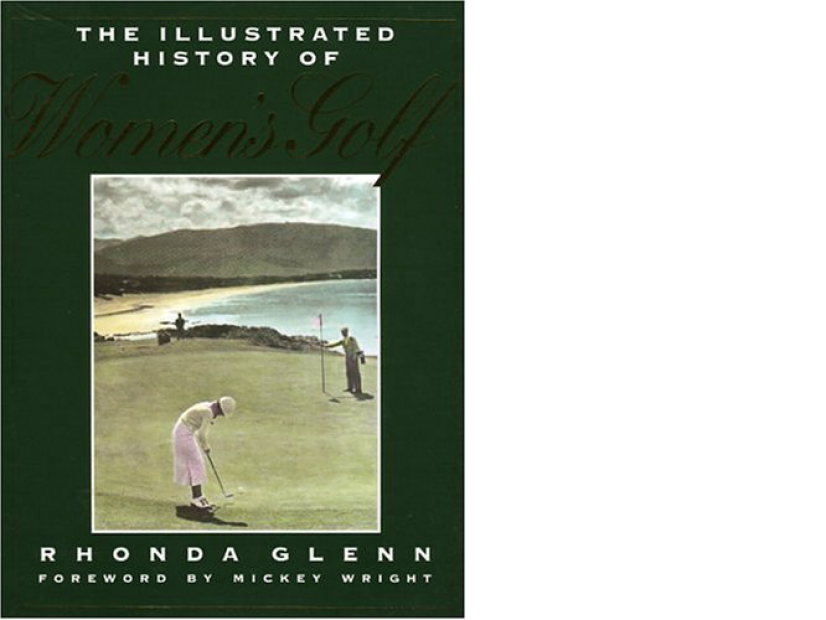 The-Illustrated-History-of-Womens-Golf-Rhonda-Glenn.png