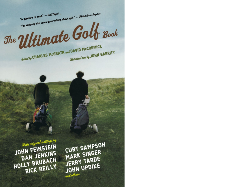 The-Ultimate-Golf-Book-Charles-McGrath.png