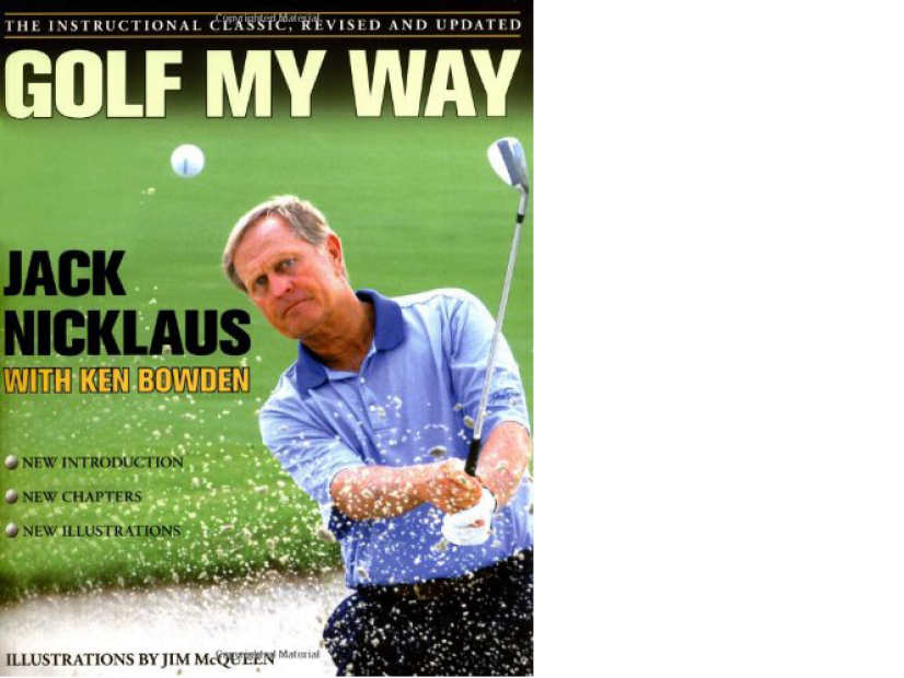 Golf-My-Way-Jack-Nicklaus.png