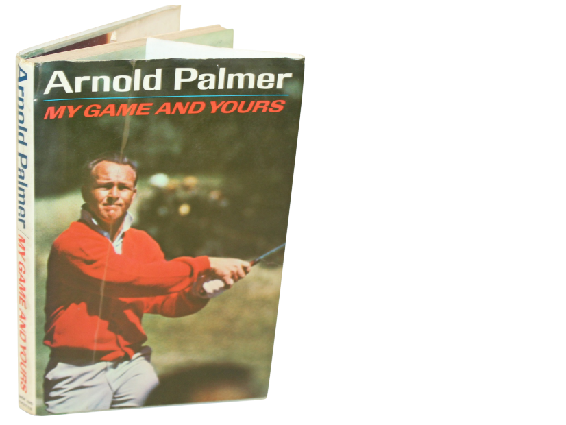My-Game-and-Yours-Arnold-Palmer.png