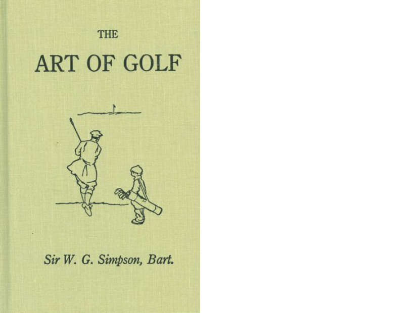 The-Art-Of-Golf-Sir-Walter-G-Simpson-1887.png