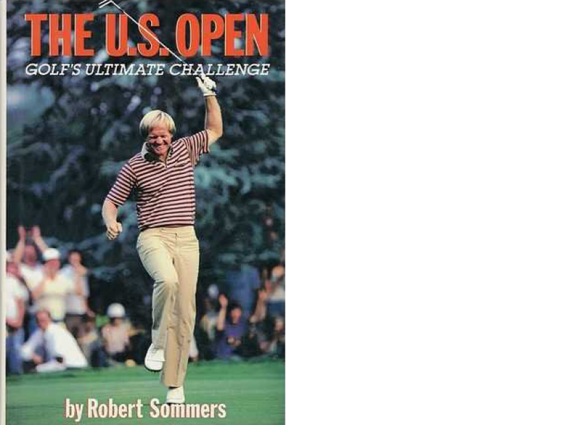The-US-Open-Robert-Sommers.png