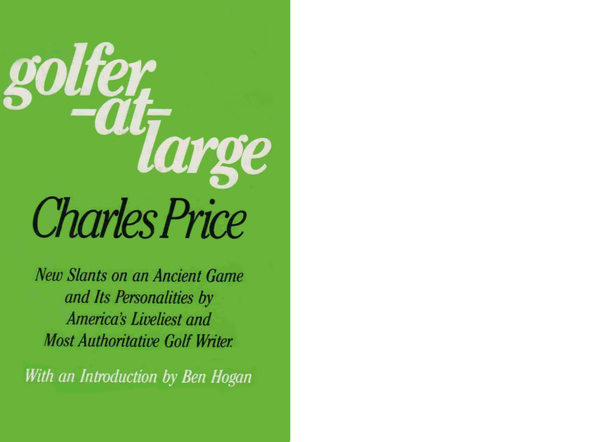Golfer-At-Large-New-Slants-On-An-Ancient-Game-Charles-Price.png