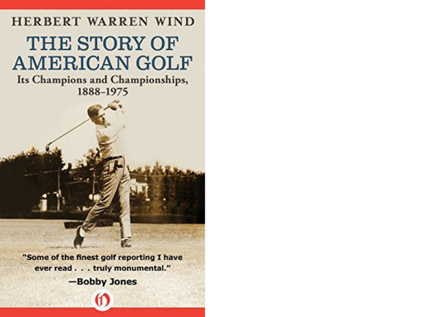 The-Story-of-American-Golf-by-Herbert-Warren-Wind.png