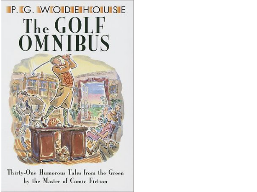 The-Golf-Omnibus-PG-Wodehouse.png
