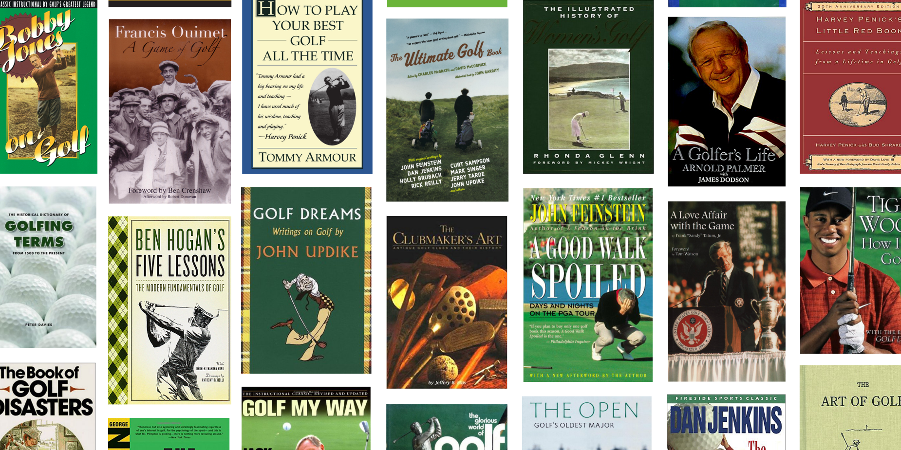 50-best-golf-books-montage.png