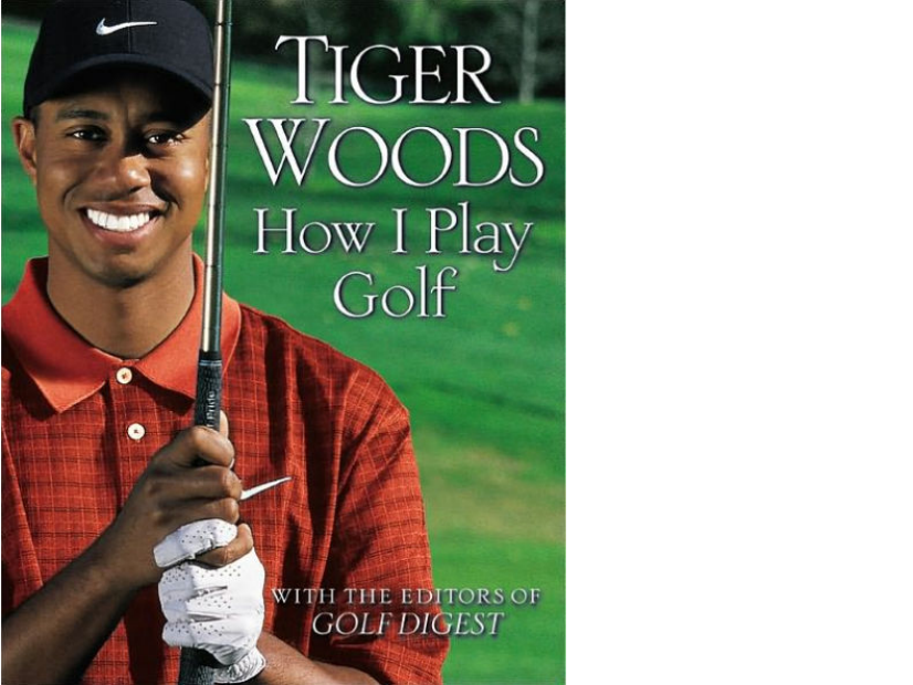 How-I-Play-Golf-by-Tiger-Woods.png