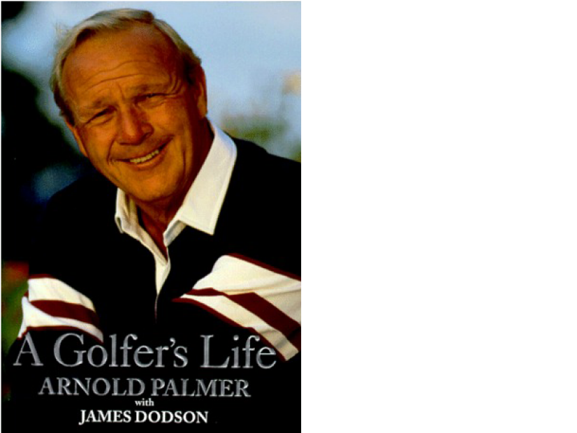 A-Golfers-Life-by-Arnold-Palmer-James-Dodson.png