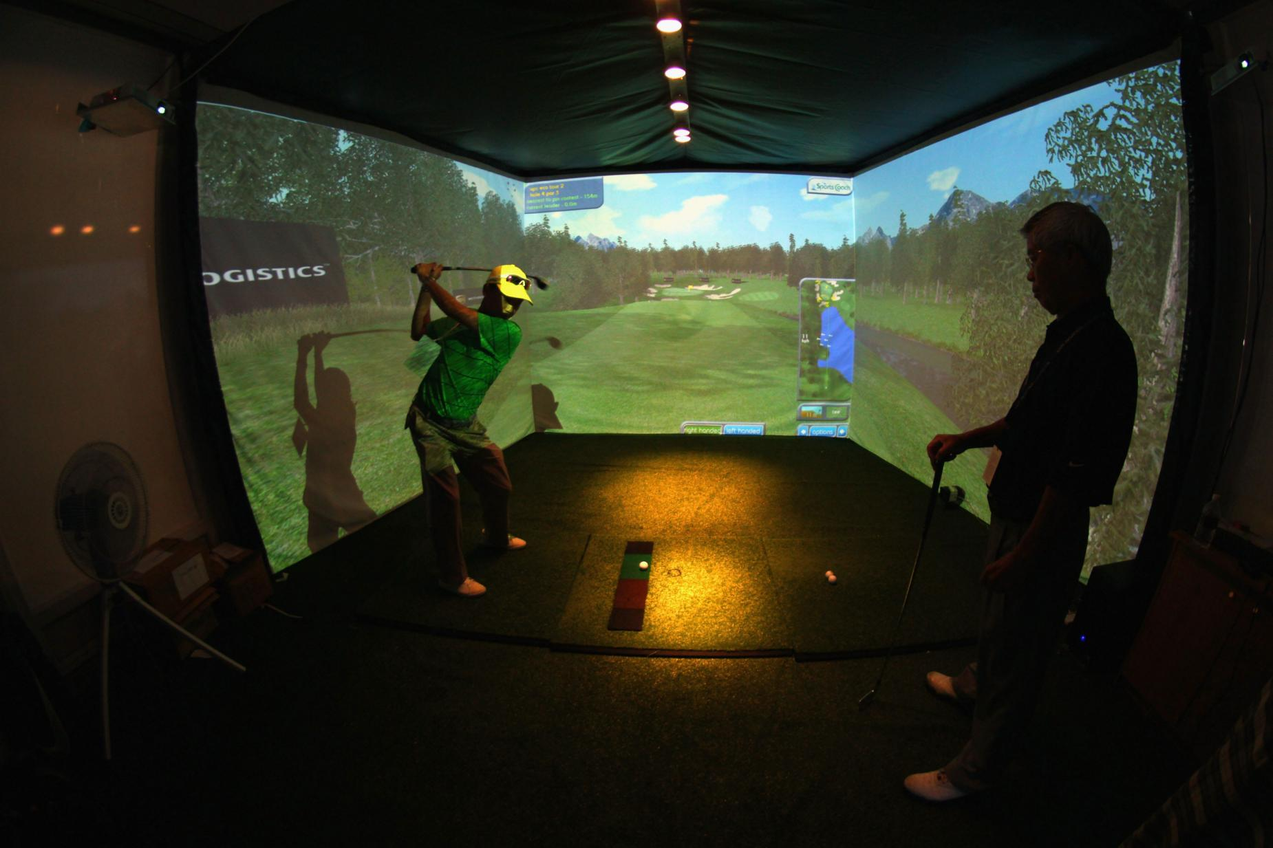 golf-simulator-getty.jpg