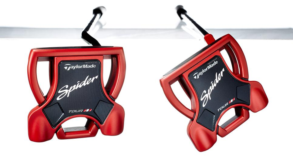 Taylormade-Spider-Tour-face-balanced-toe-hang-mallets.jpg