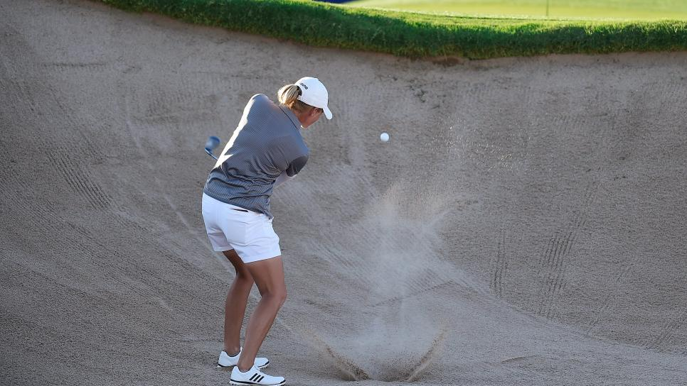 Stacy-Lewis-hitting-out-of-bunker.jpg