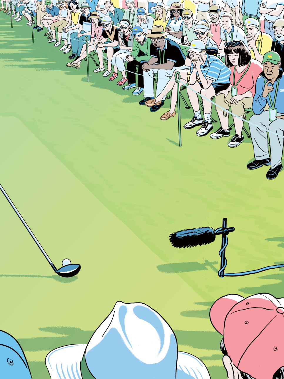 Masters-illustration-R-Kikuo-Johnson-tee-shot.png