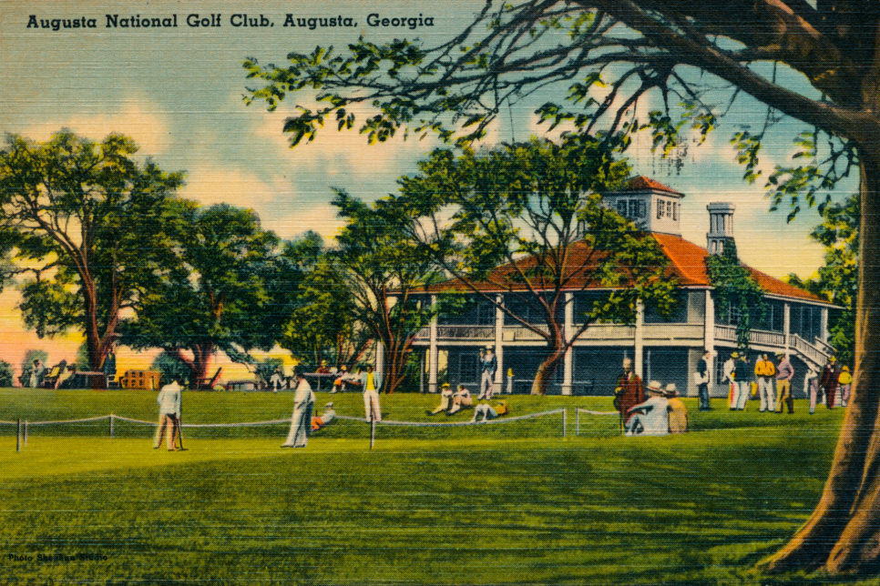 Augusta-National-Golf-Club-House-1943-painting.png