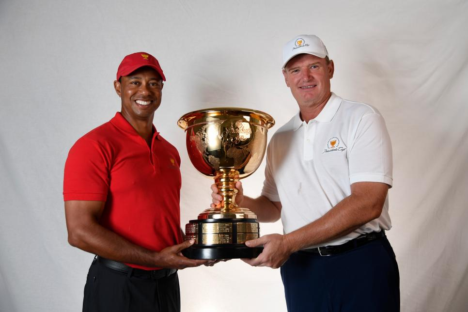 Arnold Palmer Invitational presented by MasterCard - Preview Day 2