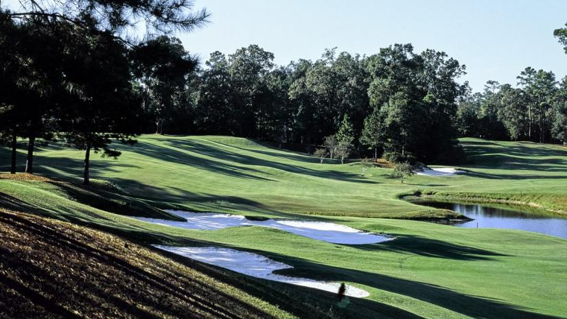 10-arnold-palmer-course-the-bluffs-cc.jpg