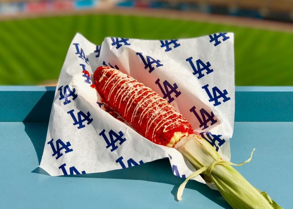 dodgers-cheetos-elote.jpg