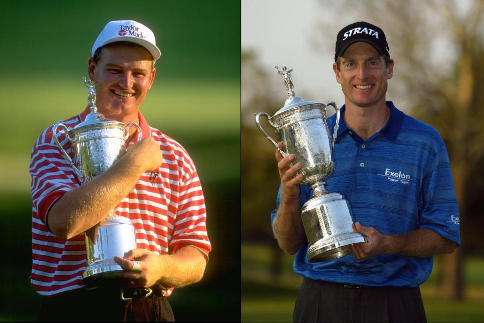 els-furyk-us-open-trophies.jpg
