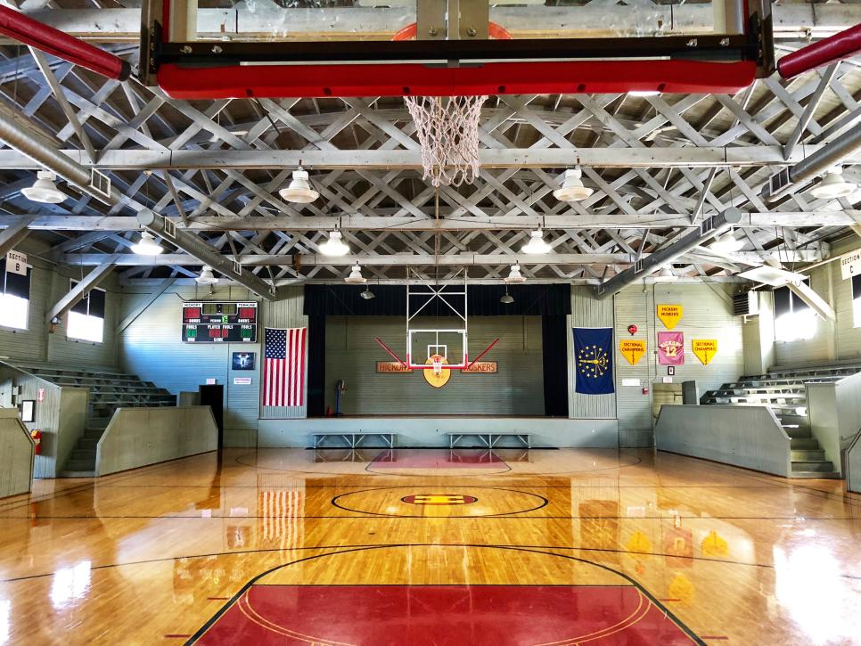 the loop - hoosier gym 3.jpg