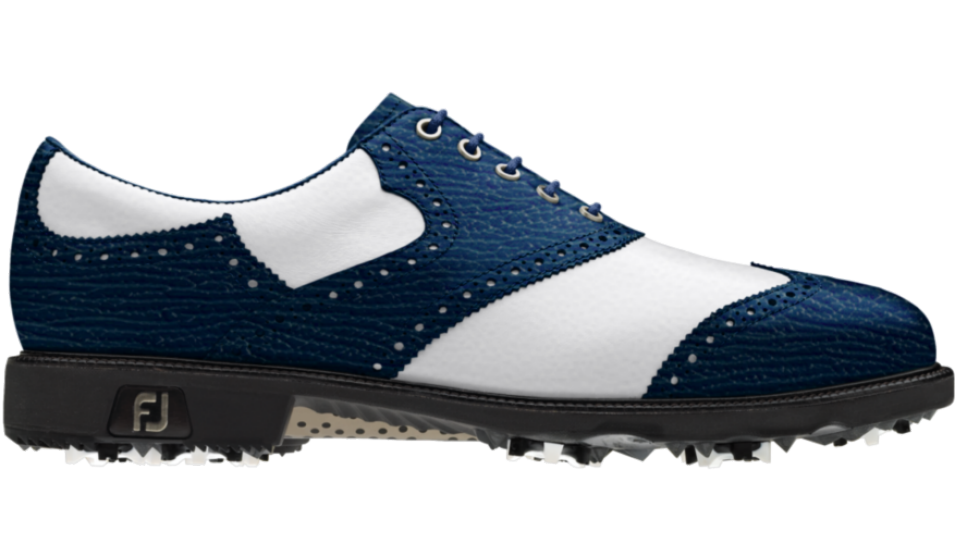 fj navy shoe.png
