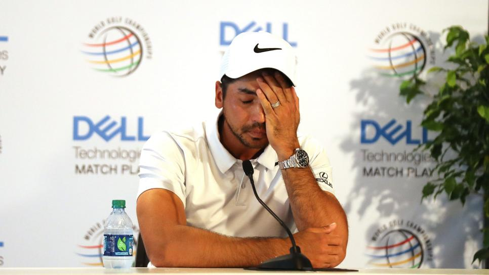 jason-day-wgc-dell-match-play-2017-crying.jpg