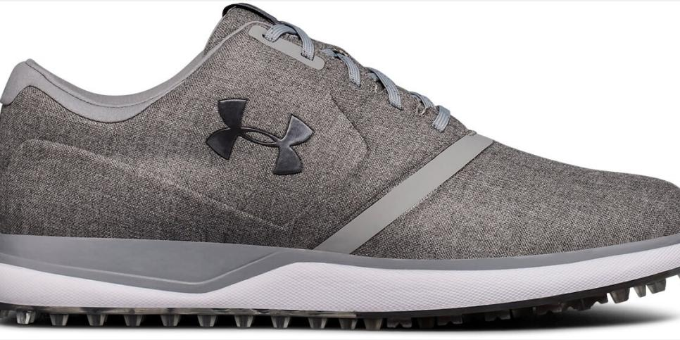 under_armour_performance_sl_le_sunbrella_golf_shoes_charcoal_rhino.jpg