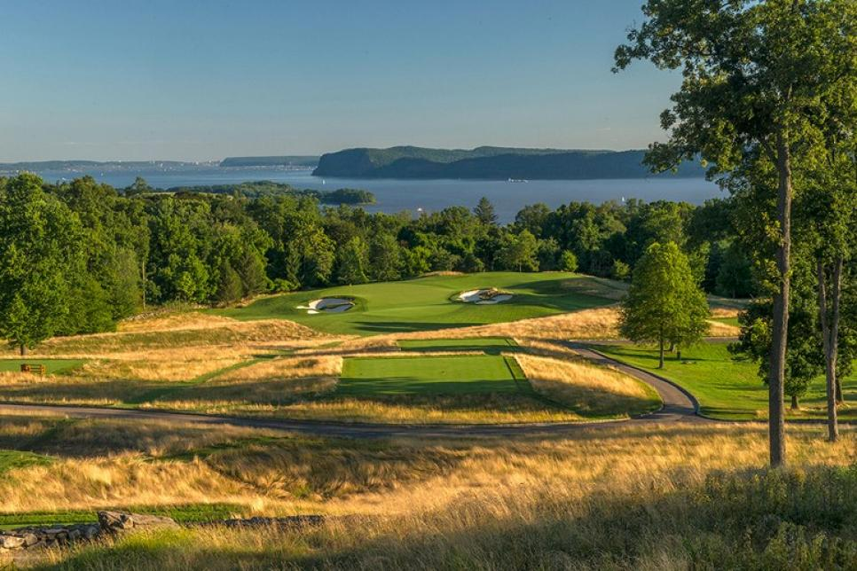 2017-85-Hudson-National-hole-16.jpg