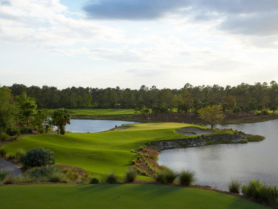 2017-95-Calusa-Pines-GC-hole-16.jpg