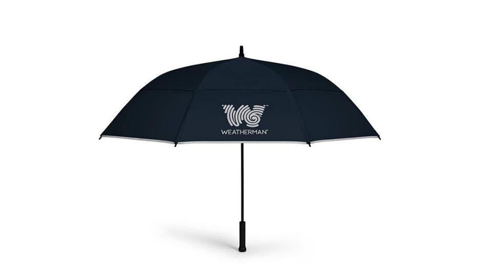 2018-ec-golf-umbrella-Weatherman.jpg