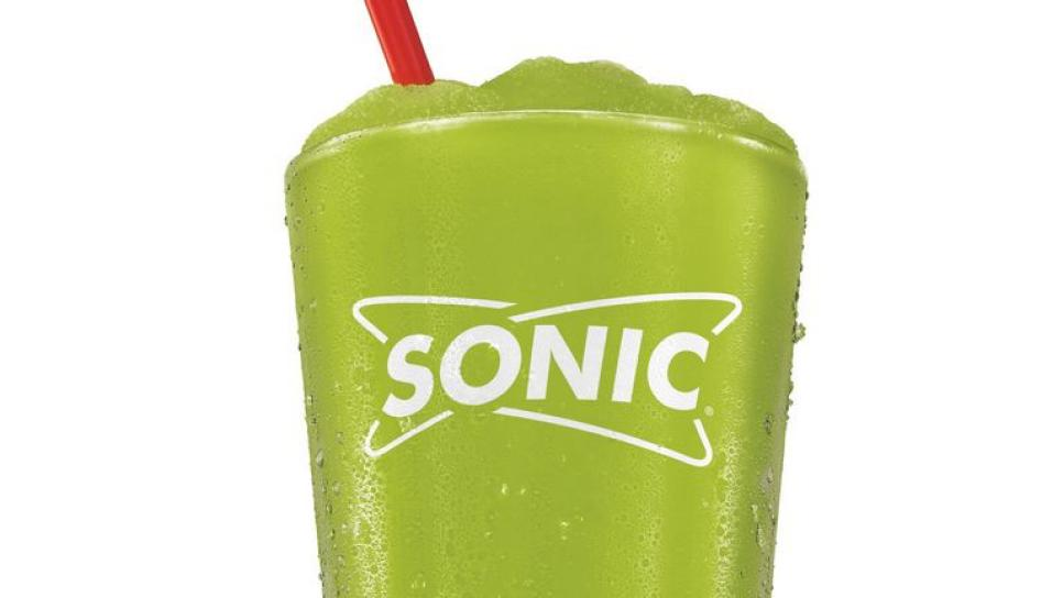 sonic-pickle-slush-1521218462.jpg