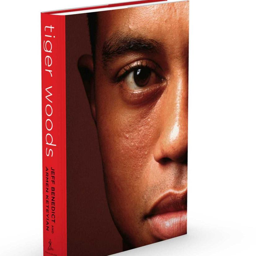 tiger-woods-book.jpg