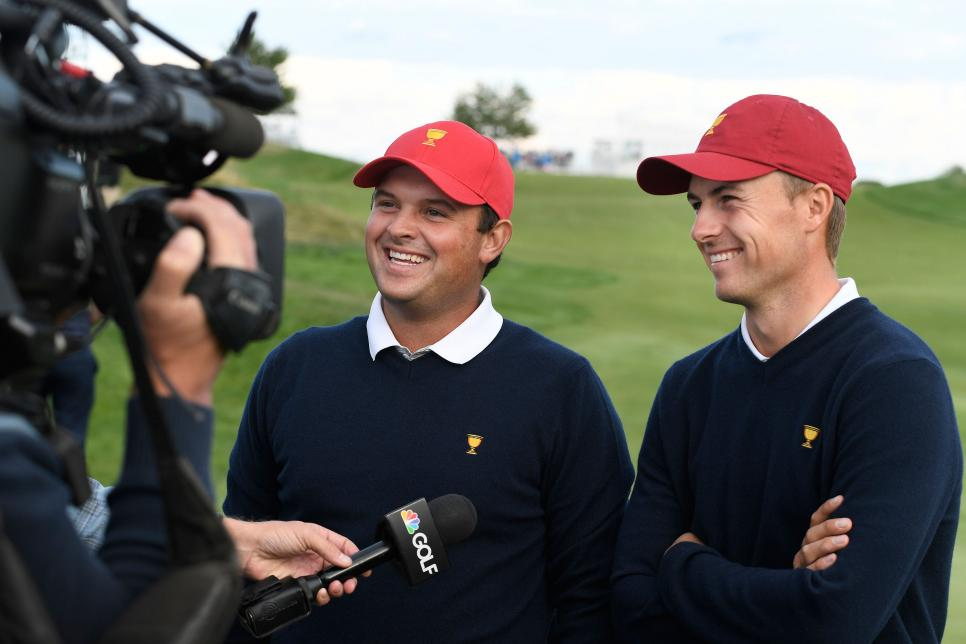 patrick-reed-jordan-spieth-presidents-cup-2018-interview-gc.jpg