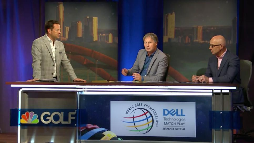 wgc-dell-match-play-selection-show-2018-v2.jpg