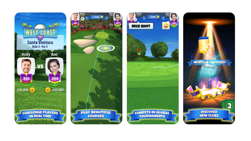 2018-ec-app-game-Golf-Clash.png