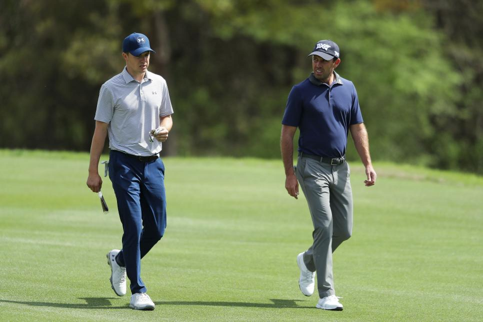 jordan-spieth-charl-schwartzel-wgc-match-play-wednesday-2018.jpg