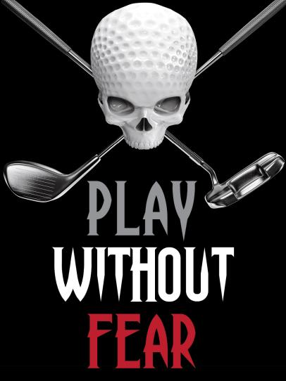 Play Without Fear