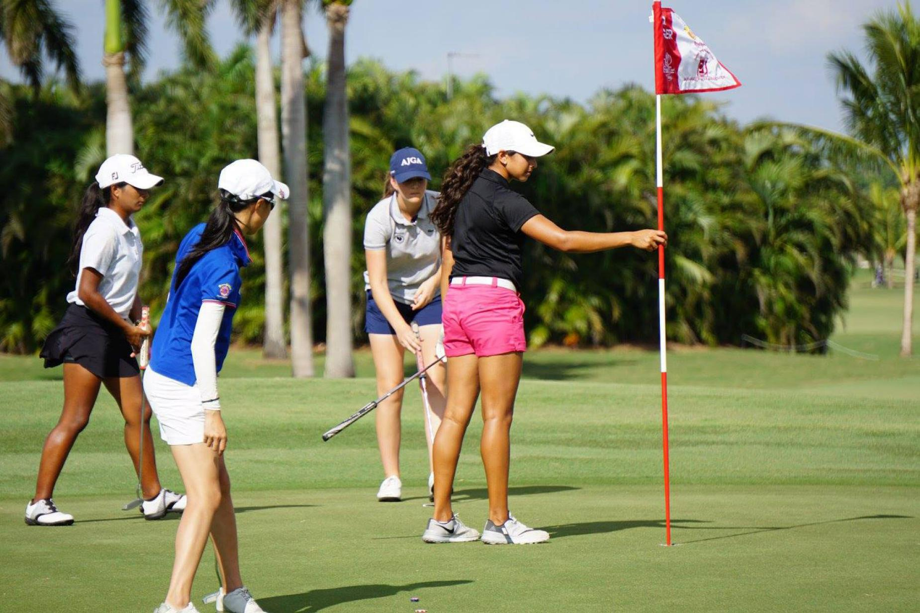 miami-international-links-melreese-juniors.jpg