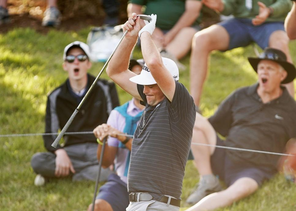 keegan-bradley-wgc-dell-match-play-2018-upset.jpg
